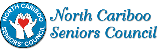 North Cariboo Seniors Council